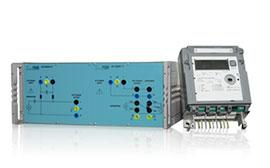 Other EMC test equipment